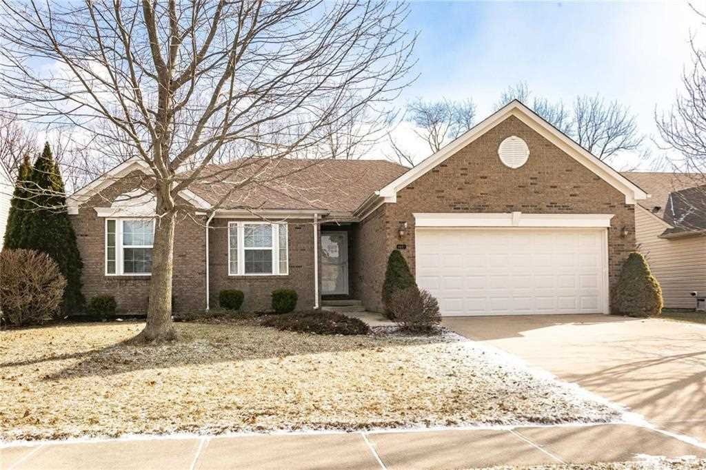 9443 N Bayfield Drive, McCordsville, IN 46055   21618043 - Indy Home Pros Photo 1