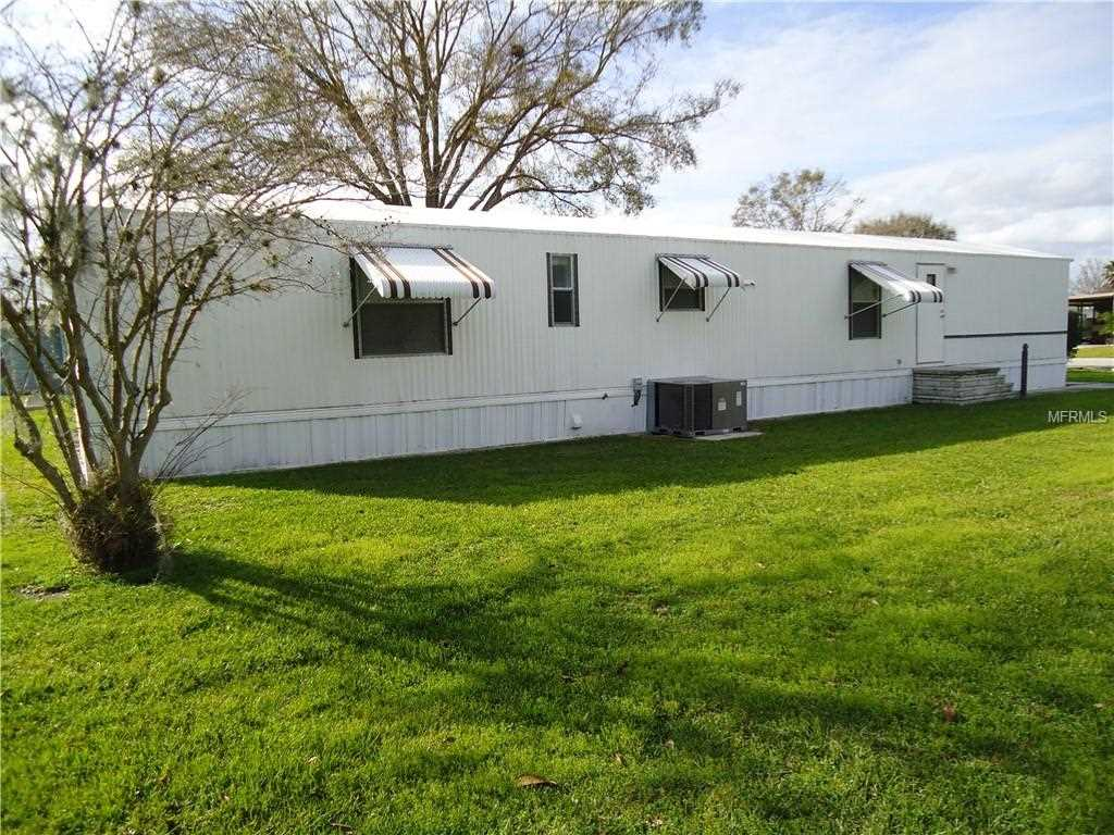 3004 Honeoye Trail Lakeland, FL 33810   MLS L4906156 Photo 1