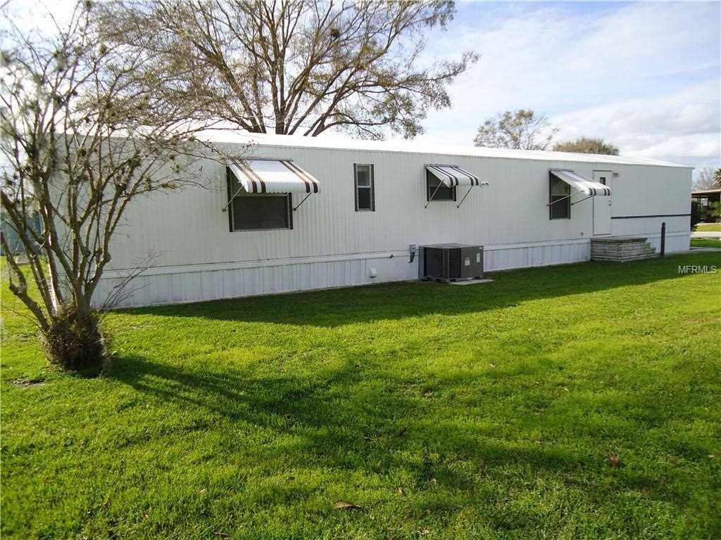 3004 Honeoye Trail Lakeland, FL 33810 | MLS L4906156 Photo 1