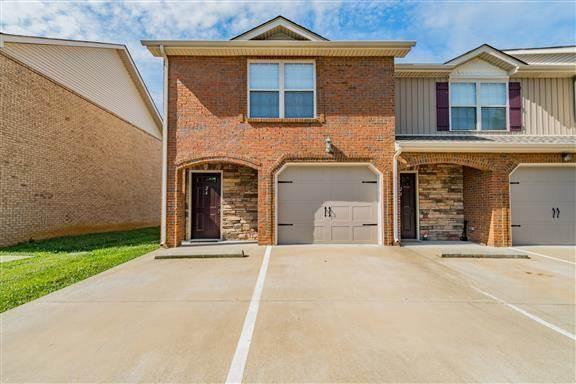 770 Needmore Drive-38 Clarksville, TN 37040 | MLS 1996147 Photo 1
