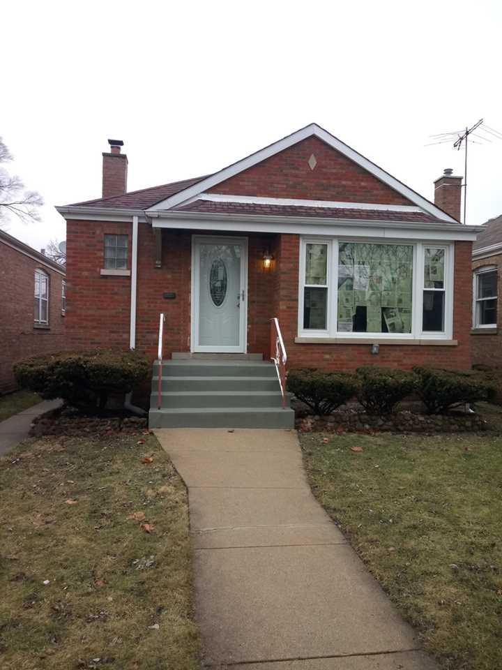 105 E 141st St Riverdale, IL 60827 | MLS 10269050 Photo 1