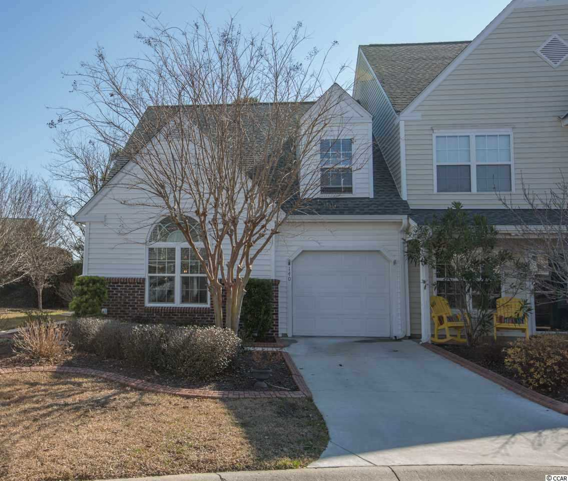 140 Wimbledon Way #140 Murrells Inlet, SC 29576 | MLS 1903264 Photo 1