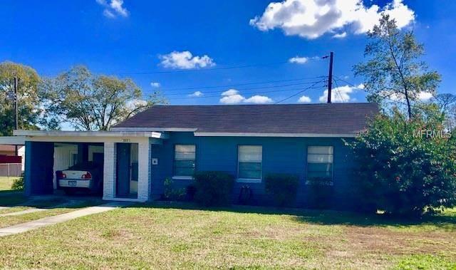 523 Belleview Avenue Lakeland, FL 33803 | MLS L4906155 Photo 1