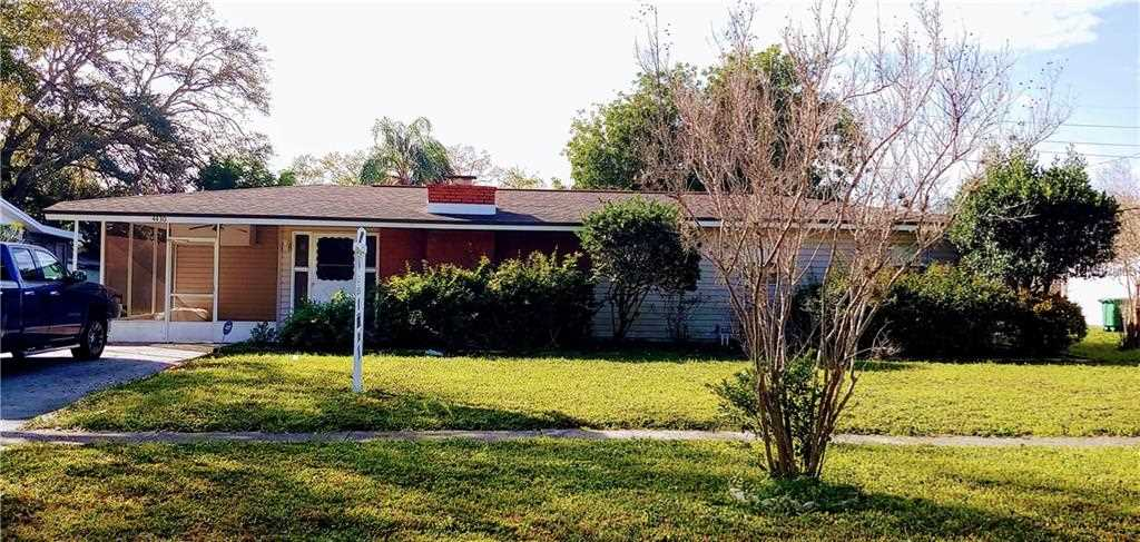 4430 W Wisconsin Avenue Tampa, FL 33616 | MLS T3156392 Photo 1