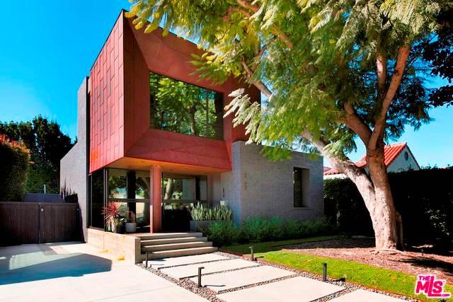 2135 Prosser Avenue Los Angeles, CA 90025 | MLS 19432232 Photo 1