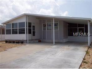 7312 Osage Drive Hudson, FL 34667 | MLS W7803873 Photo 1