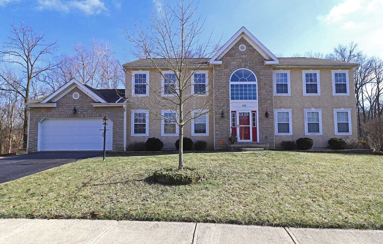 165 Deer Path Court Etna, OH 43062 | MLS 219003479 Photo 1