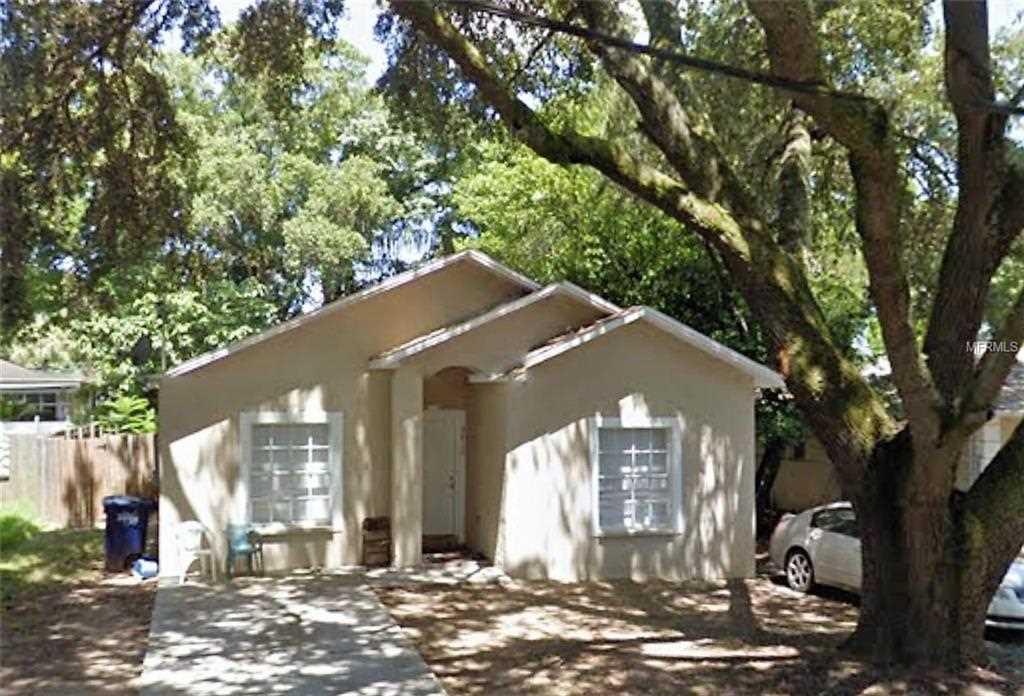 3812 N 55Th Street Tampa, FL 33619 | MLS T3156407 Photo 1