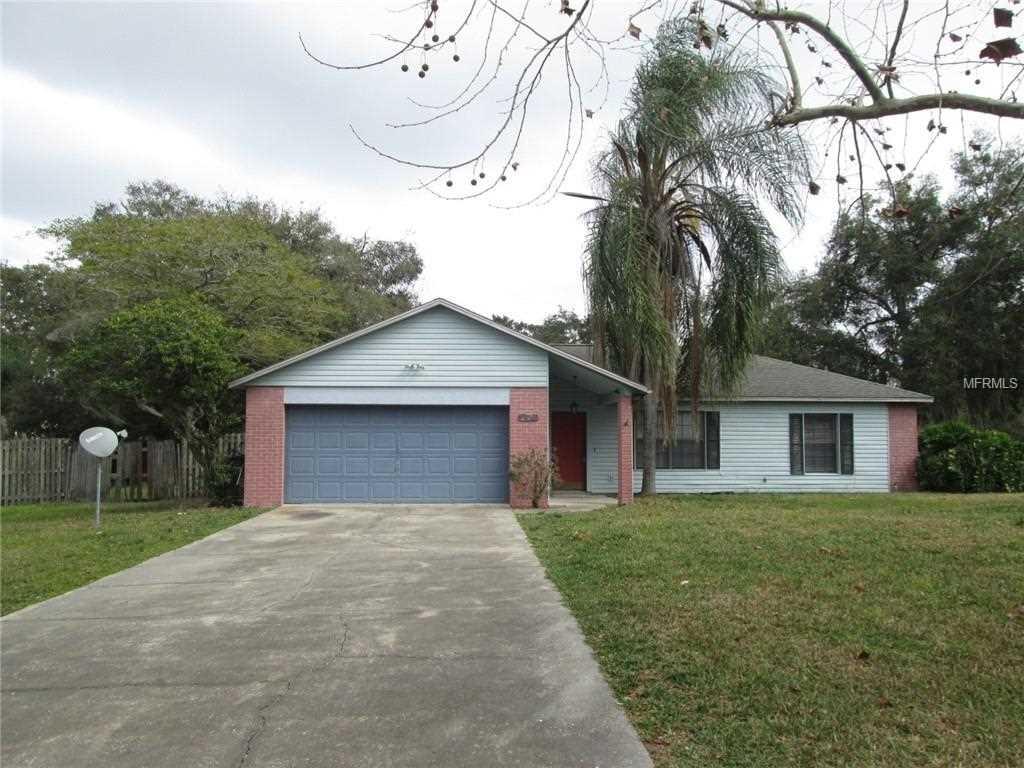 34010 Green Meadow Lane Leesburg, FL 34788 | MLS G5011945 Photo 1