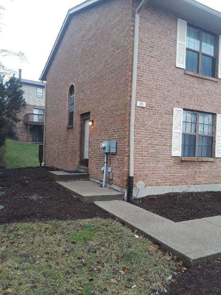 95 Buck Court Fairfield, OH 45014 | MLS 1610123 Photo 1