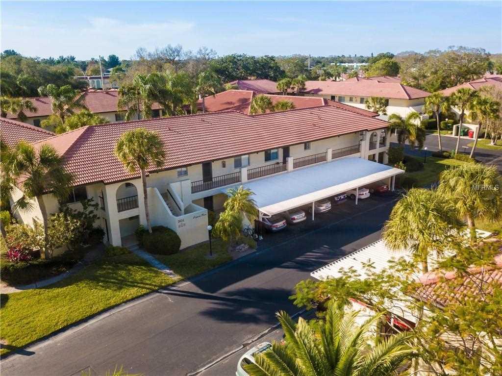 3654 Hispania Place #325 - Sarasota - FL - 34232 - Village Plaza Sec 2 Photo 1