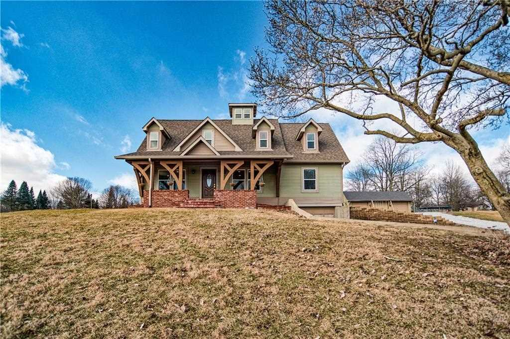 12634 N Mann Road, Camby, IN 46113 | 21618332 - Indy Home Pros Photo 1
