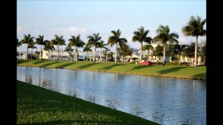 3450 W Mallory Boulevard Jupiter, FL 33458   MLS RX-10503736 Photo 1