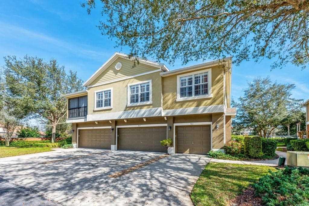 965 Ashworth Overlook Drive #C Apopka, FL 32712   MLS O5762750 Photo 1