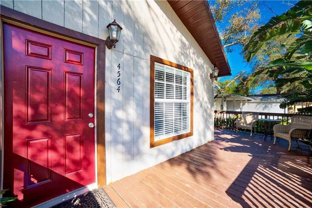 4564 Gallup Avenue - Sarasota - FL - 34233 - Sarasota Highlands 2 Photo 1