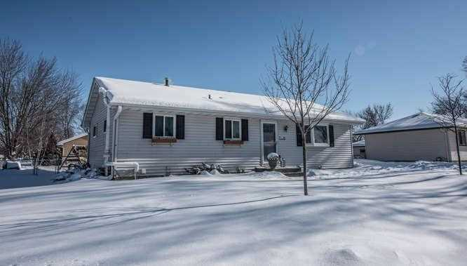 Donnays Valley Park 5th Add Lakeville | Dakota County | MLS 5146844 | 6675 169th Street W Photo 1