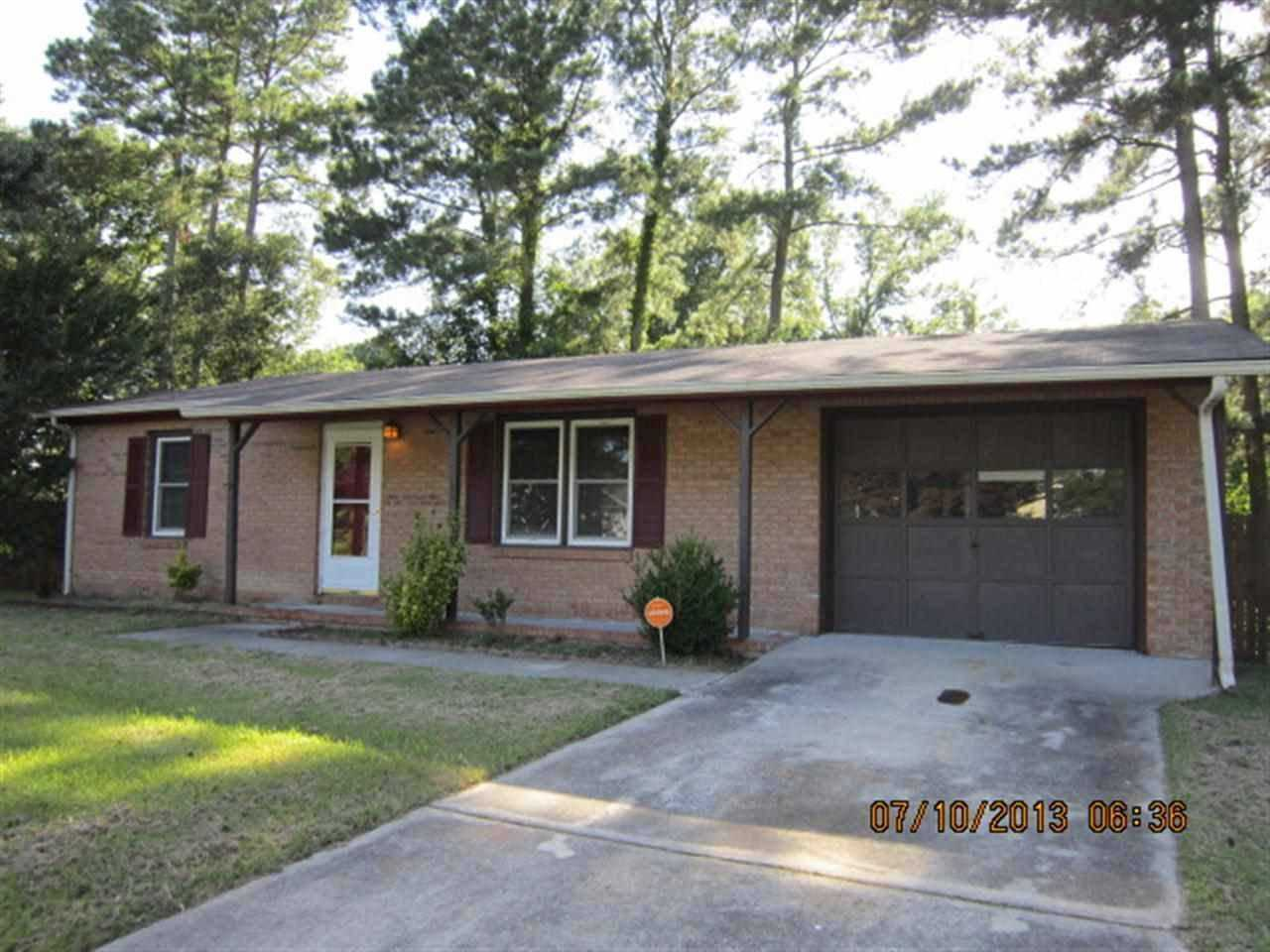 403 Walnut Drive Jacksonville, NC 28540 | MLS 100149849 Photo 1