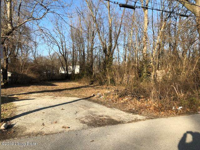 1263 Cleo Ave Louisville, KY 40213 | MLS 1524468 Photo 1