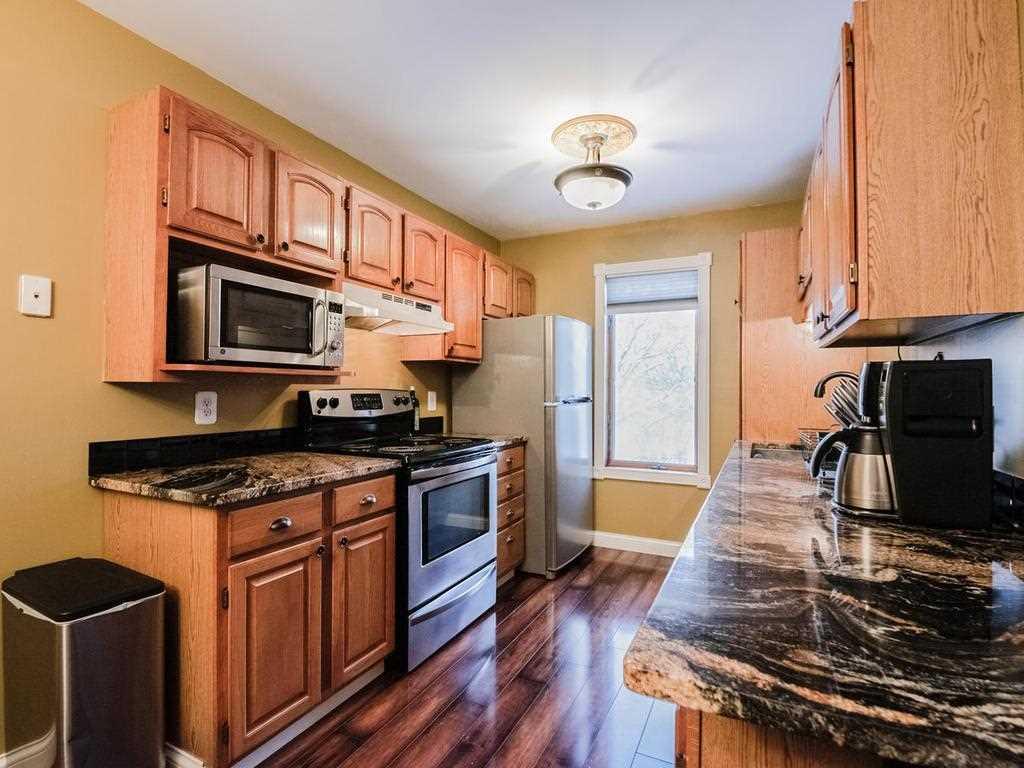 Buckley Place Inver Grove Heights | Dakota County | MLS 5134152 | 6701 Buckley Circle #401 Photo 1