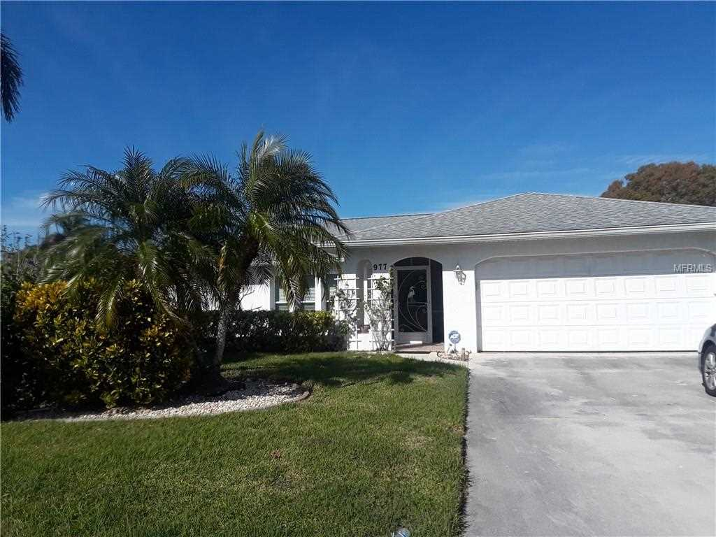 977 Lakeside Court - Venice - FL - 34293 - Venice Gardens Unit 32 Photo 1