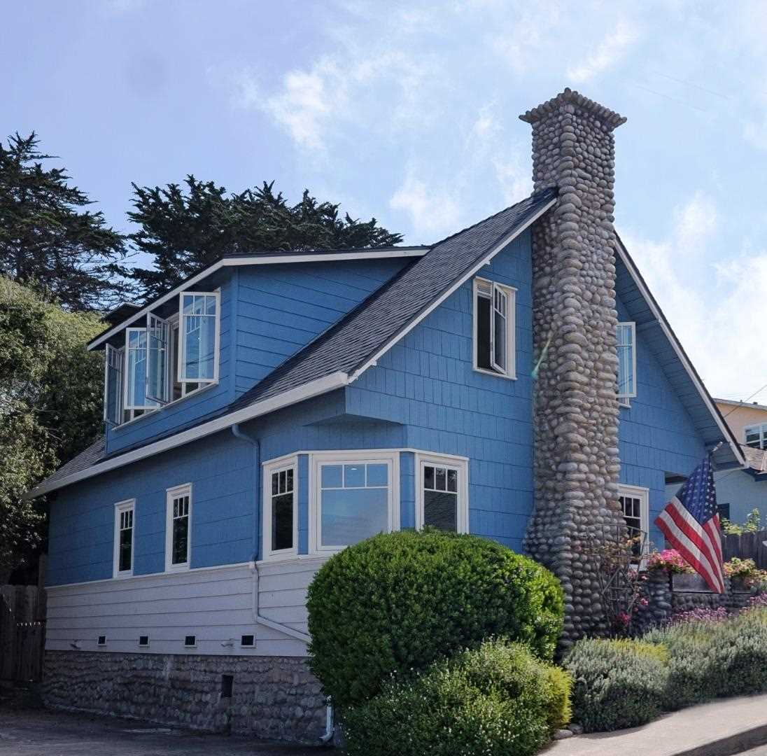 215 8th St,PACIFIC GROVE,CA,homes for sale in PACIFIC GROVE Photo 1
