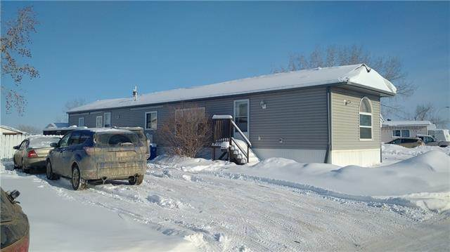 140 GRENFELL Crescent #312Fort McMurrayT9H 2N5| MLS#FM0156985 - Jennifer Fahey Photo 1