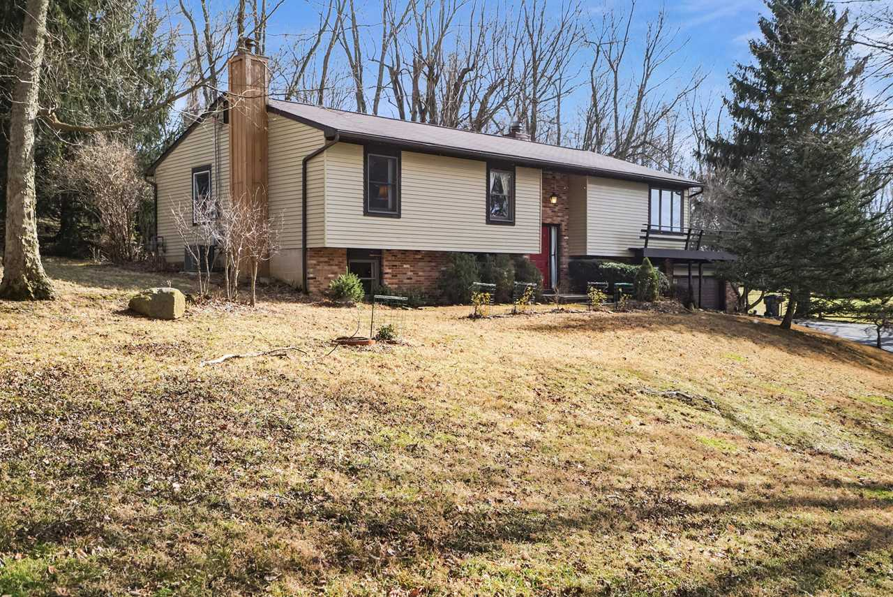 196 Linnell Drive Granville, OH 43023 | MLS 219003675 Photo 1