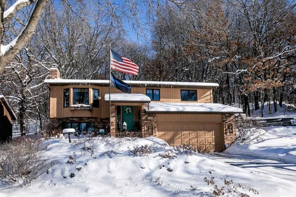 Walden Eagan | Dakota County | MLS 5146796 | 1476 Thomas Lane Photo 1