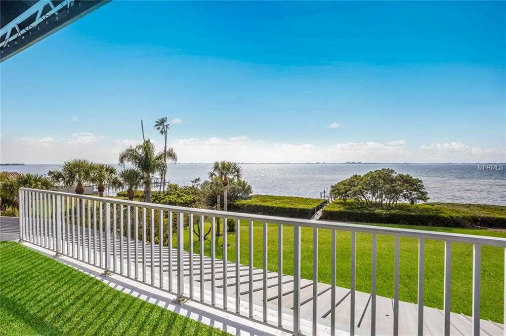 7676 Westmoreland Drive - Sarasota - FL - 34243 - Whitfield Estates Unit 1 Photo 1