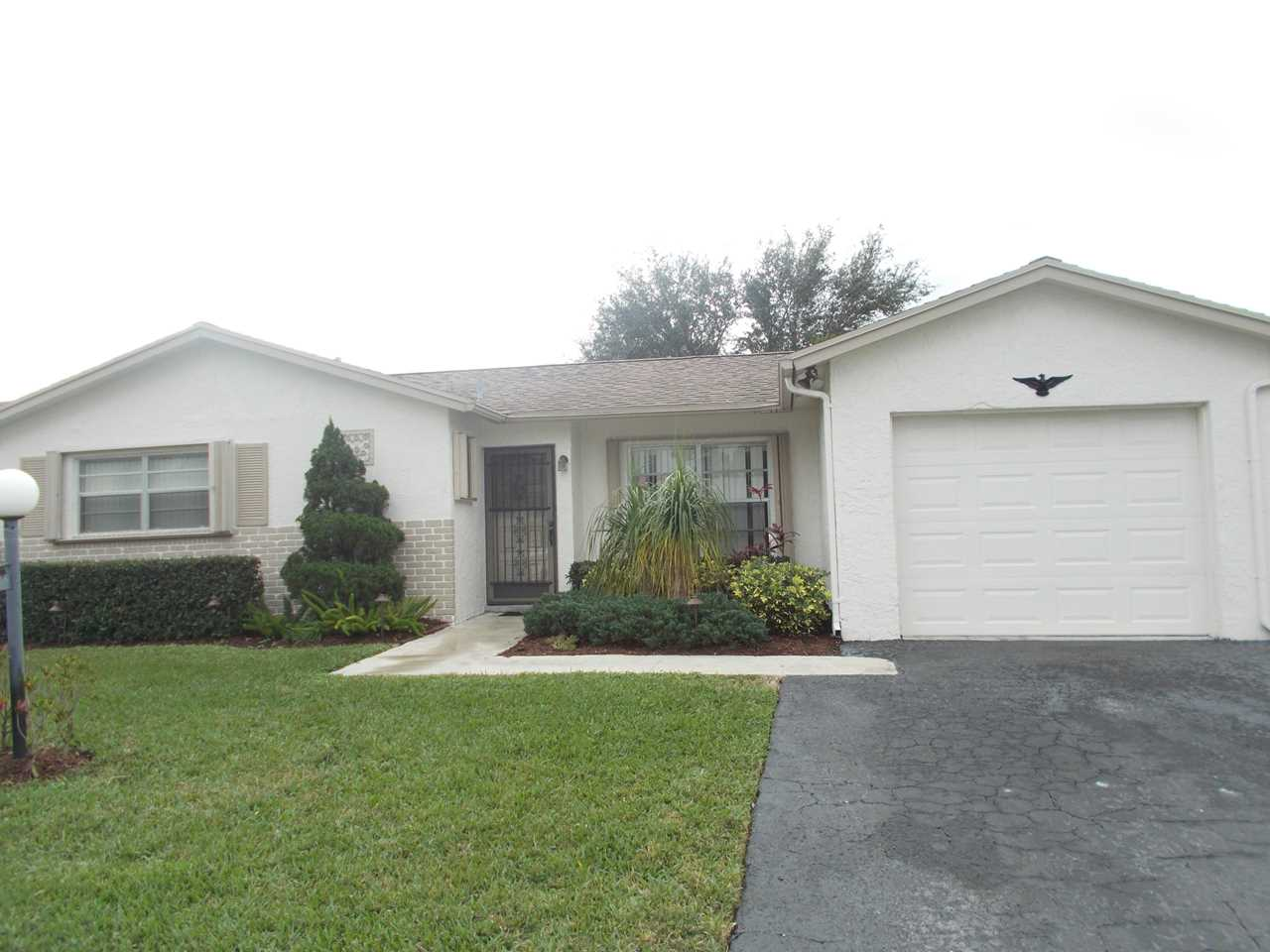 7270 Pine Park Drive Lake Worth, FL 33467 | MLS RX-10503751 Photo 1