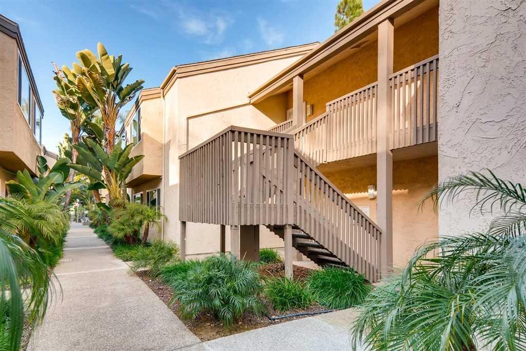8515 Villa La Jolla Drive La Jolla, CA 92037   MLS 190008043 Photo 1