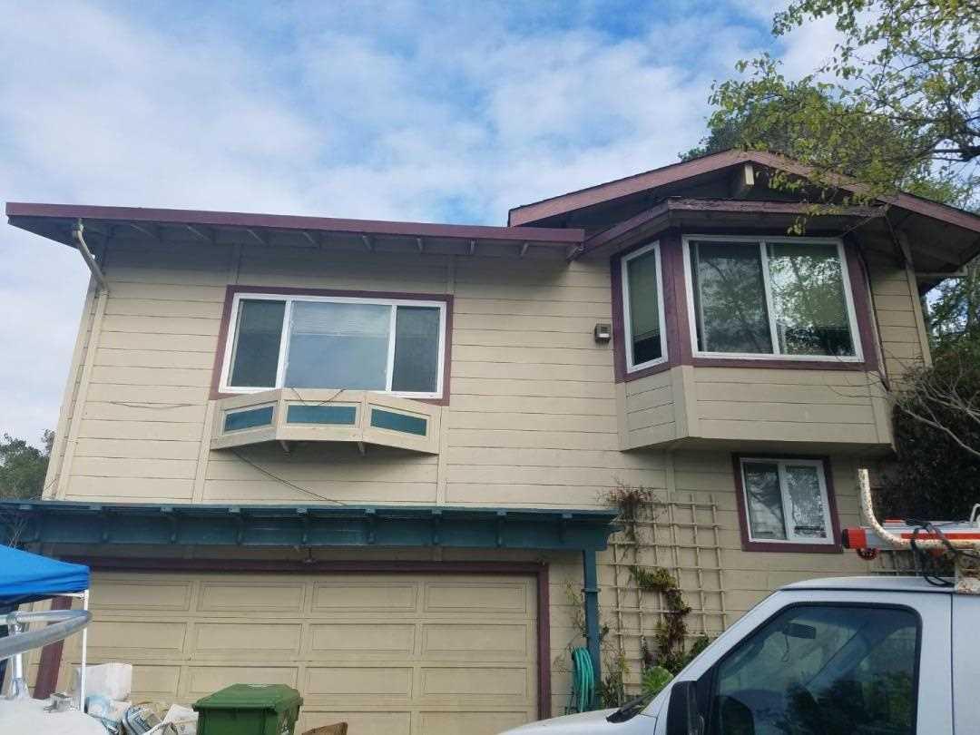 5101 Soquel Dr,SOQUEL,CA,homes for sale in SOQUEL Photo 1