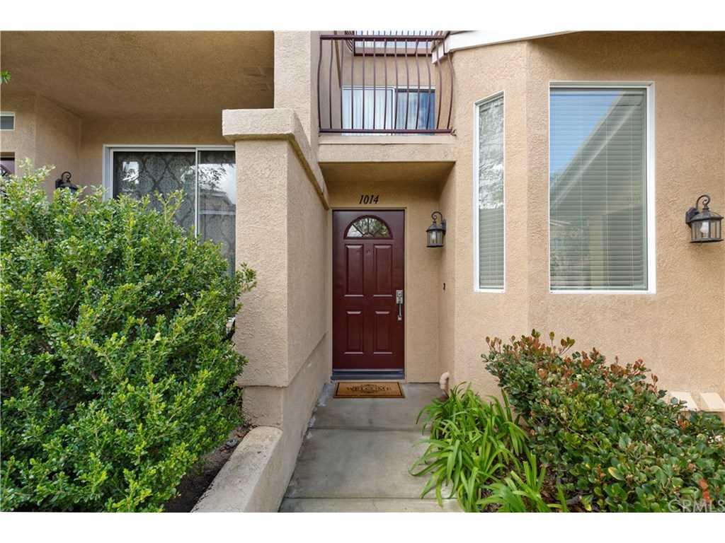 1014 S Gibraltar Avenue Anaheim Hills, CA 92808   MLS PW19031655 Photo 1