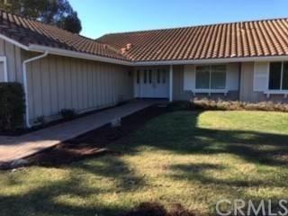 6360 Sattes Drive Rancho Palos Verdes, CA 90275 | MLS PV19031427 Photo 1
