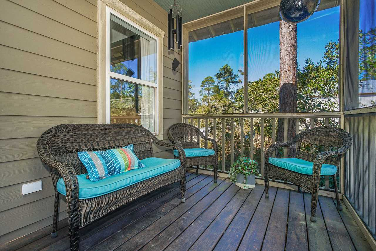 233 Dick Saltsman Road, Santa Rosa Beach, FL | TrueSouthCoastalHomes.com Photo 1