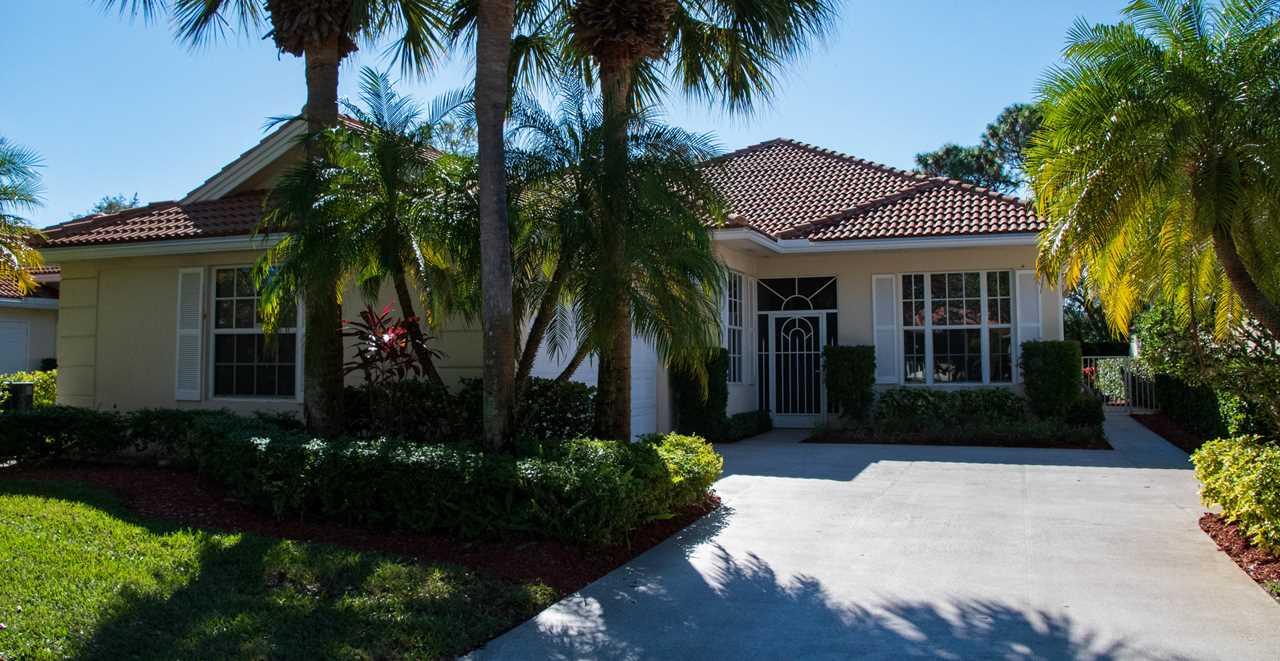 341 Kelsey Park Circle Palm Beach Gardens, FL 33410   MLS RX-10503731 Photo 1
