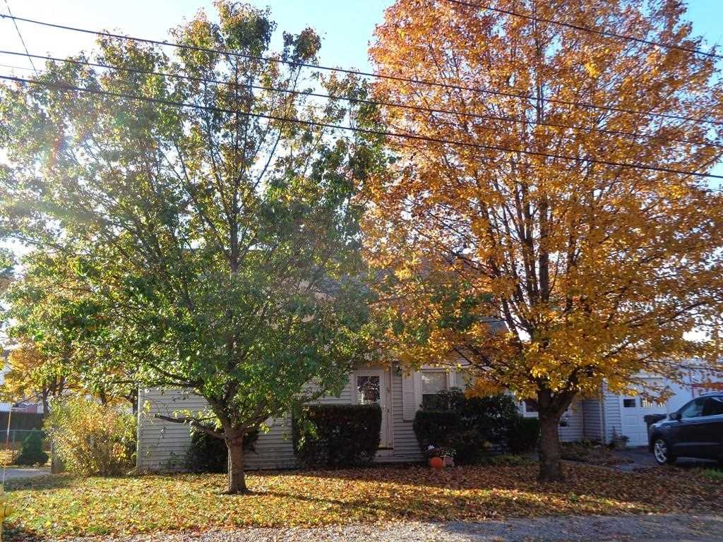 Dedham      75 Robinwood Road   KeyRealtyServices.com Photo 1