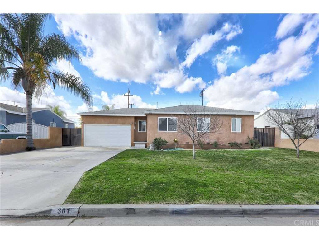 301 N Aladdin Drive Anaheim, CA 92801 | MLS DW19031790 Photo 1