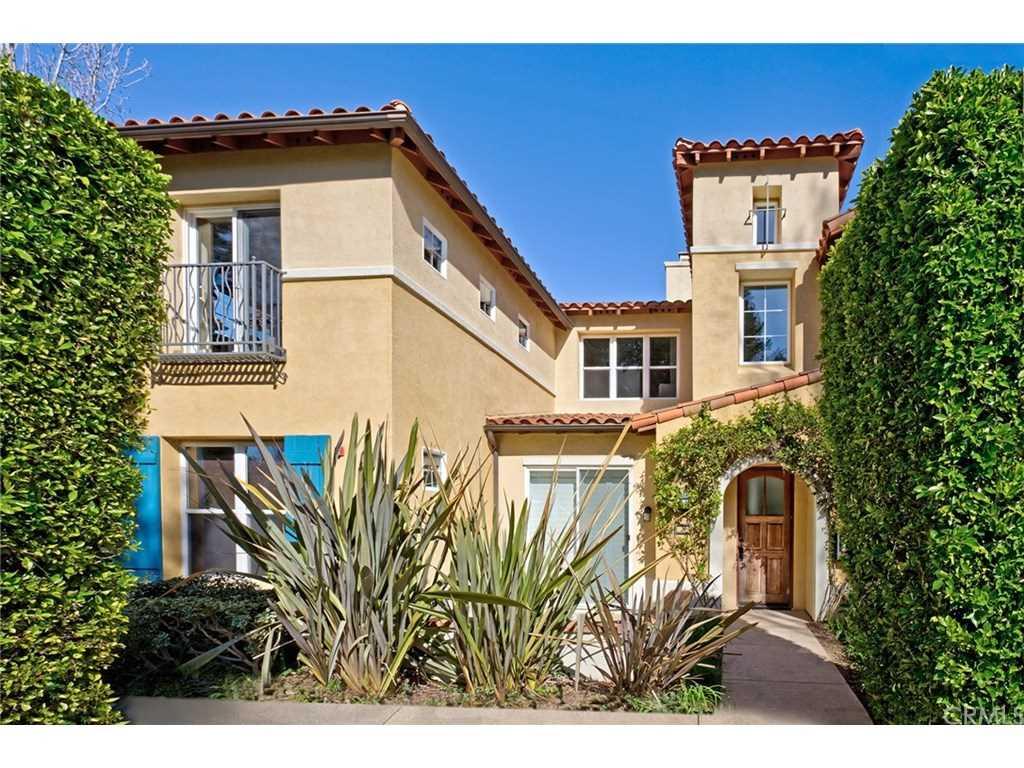 8 Savona Newport Coast, CA 92657 | MLS NP19032224 Photo 1