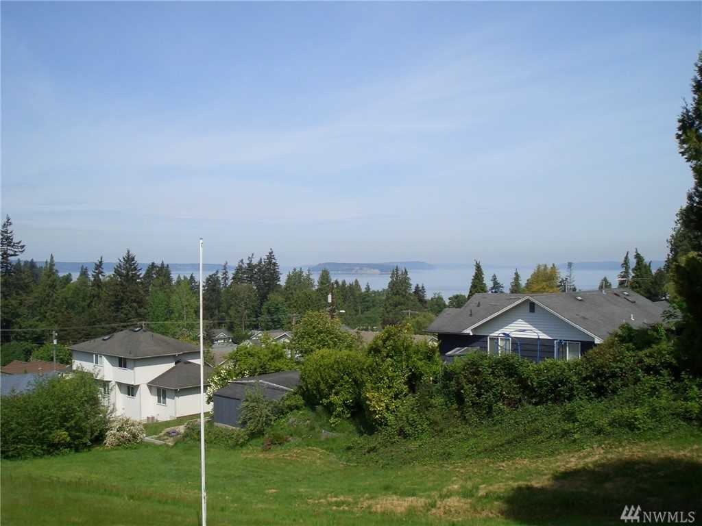 4800 Glenwood Ave Everett, WA 98203 | MLS ® 1409897 Photo 1