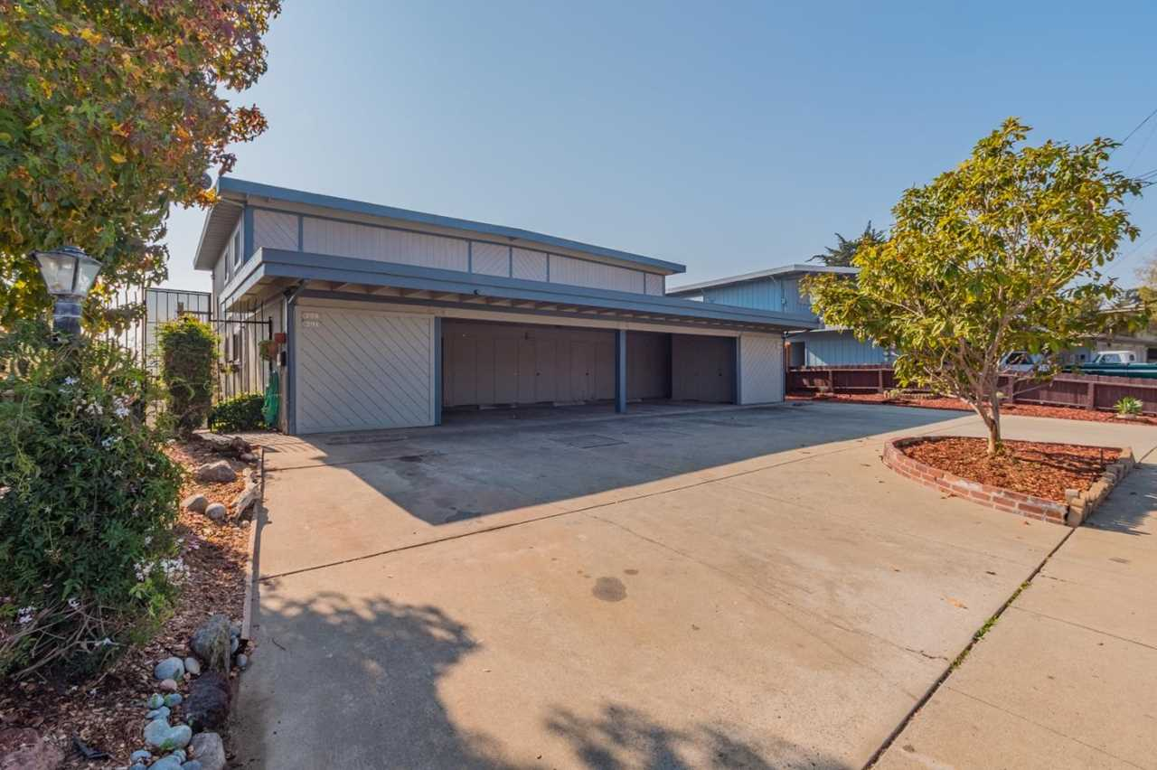 291 Sea Ridge Rd,APTOS,CA,homes for sale in APTOS Photo 1