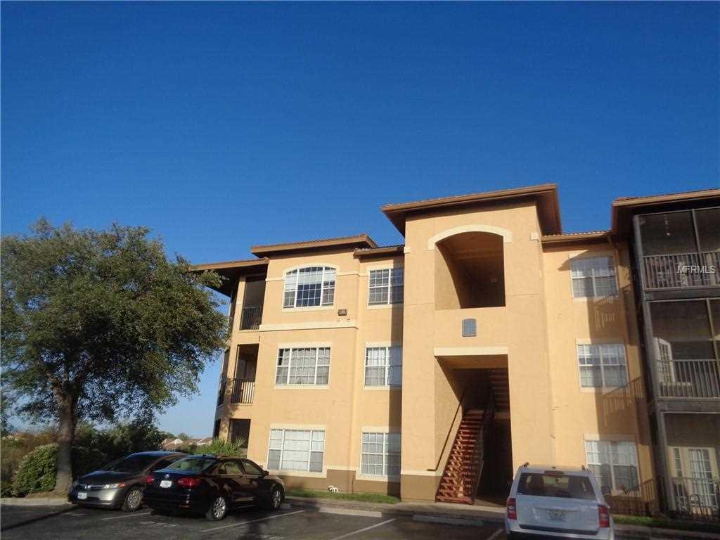 4302 Bayside Village Drive #302 Tampa, FL 33615 | MLS T3156422 Photo 1
