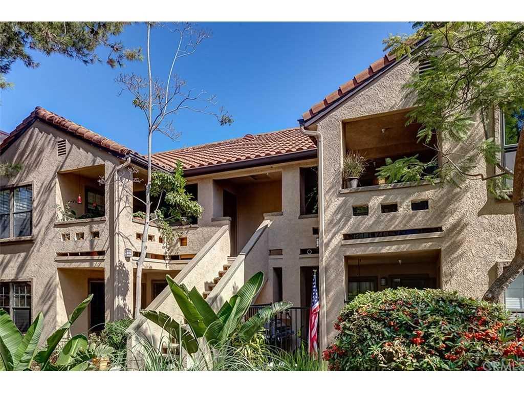 1052 Calle Del Cerro #702 San Clemente, CA 92672 | MLS OC19032110 Photo 1
