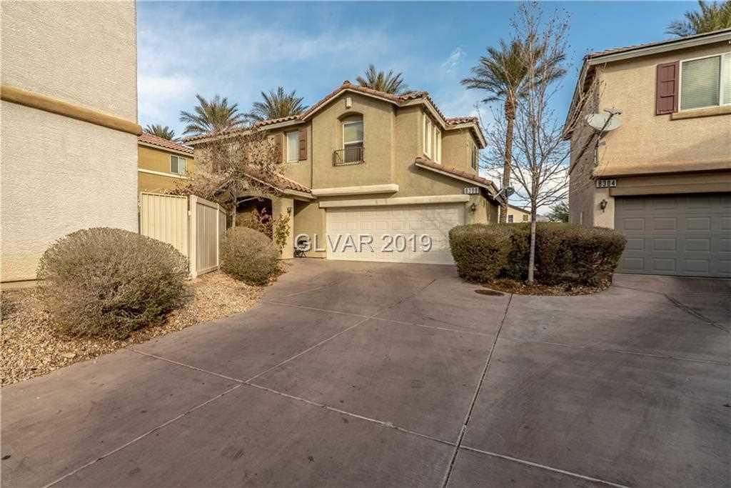 8308 Wildwood Glen Dr Las Vegas, NV 89131 | MLS 2069657 Photo 1