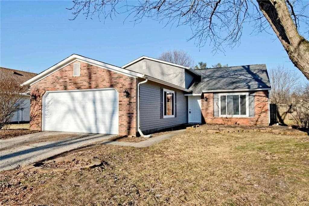 7634 Bayridge Drive, Indianapolis, IN 46236 | 21609984 - Indy Home Pros Photo 1