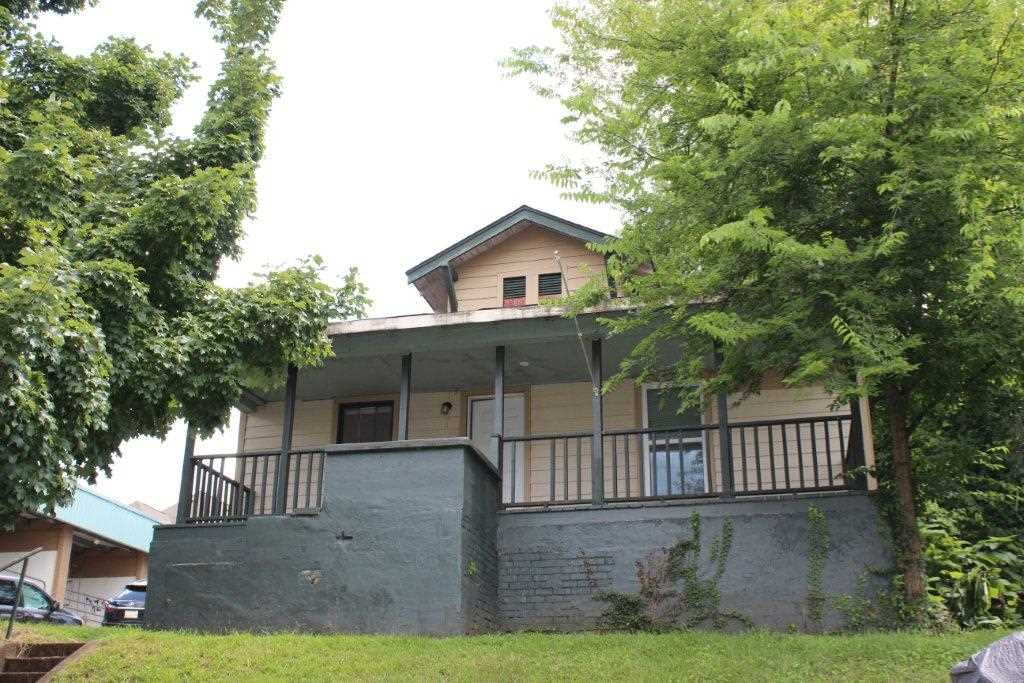 1718 Forest Ave Knoxville TN 37916 in Cowans Resub Of Lots 49 50 & 51 | MLS 1065898 - GreatLifeRE.com Photo 1