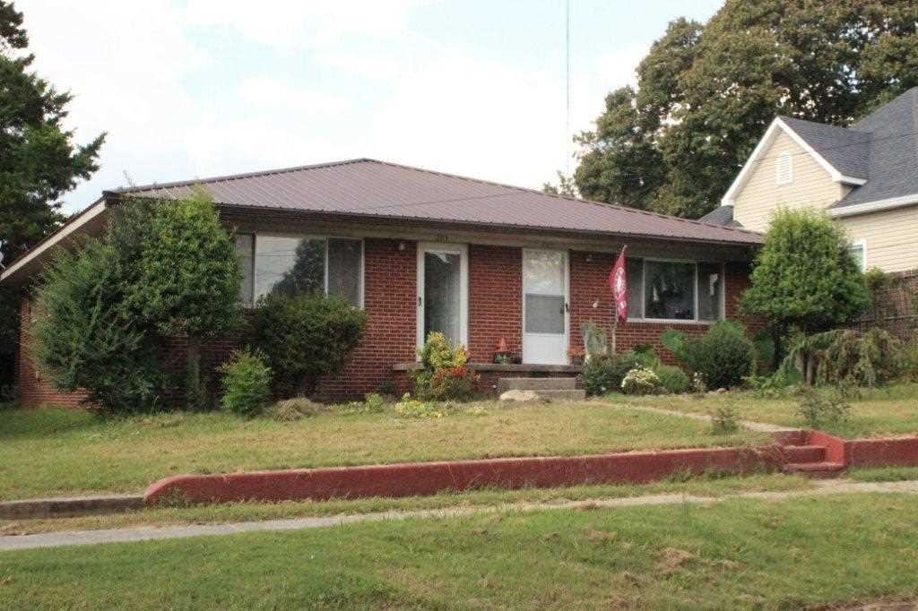 203 E Springdale Ave Knoxville TN 37917 in Oakwood C B Atkins Add   MLS 1058796 - GreatLifeRE.com Photo 1