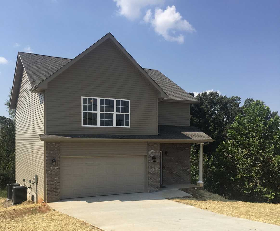309 Wynberry Ct Maryville TN 37804 in Wynberry | MLS 1057176 - GreatLifeRE.com Photo 1