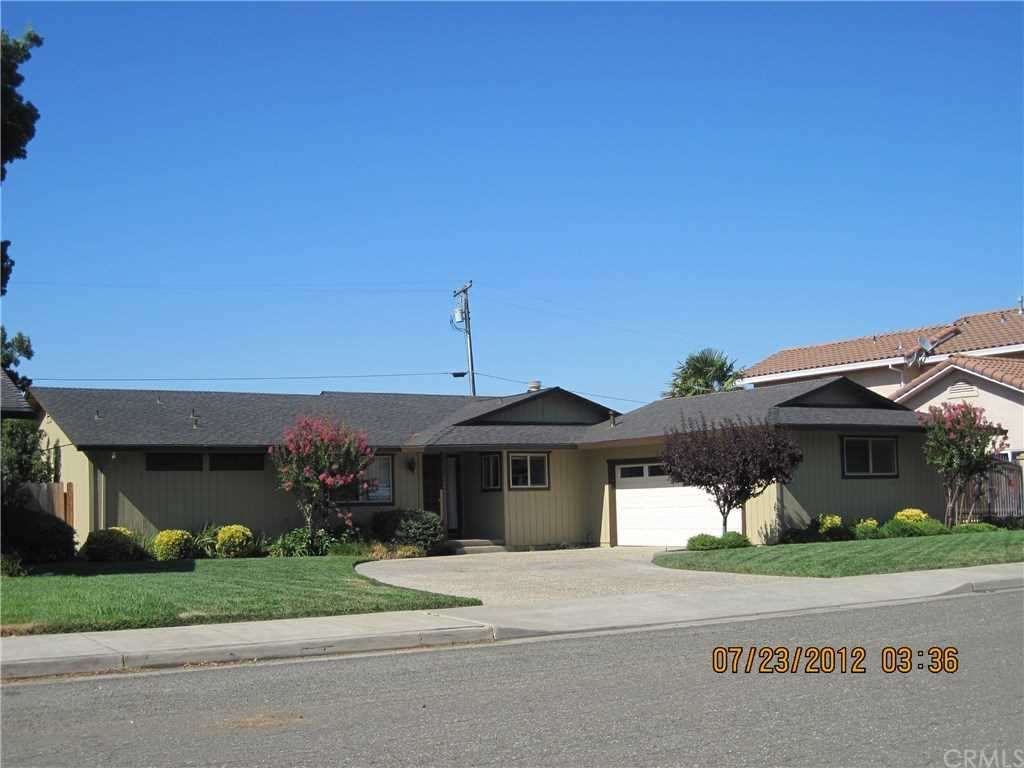 1236 Lindale Avenue Richvale, CA 95974 | MLS SN19032528 Photo 1