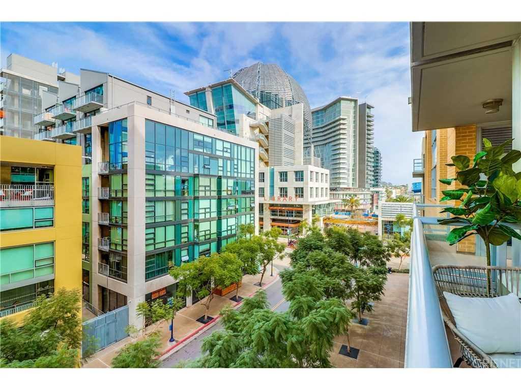 253 10th Avenue #520 San Diego, CA 92101   MLS SR19032398 Photo 1
